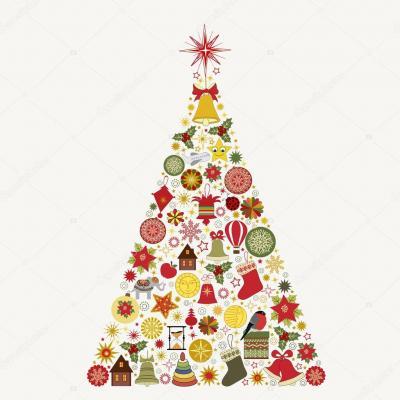 20171225224657-depositphotos-32644751-stock-illustration-abstract-christmas-tree.jpg