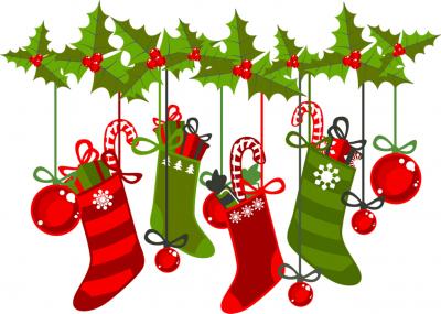 20171225230153-christmas-stockings.png