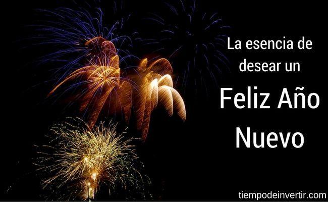 20181227160438-la-esencia-de-desear-un-feliz-ano-nuevo.jpg