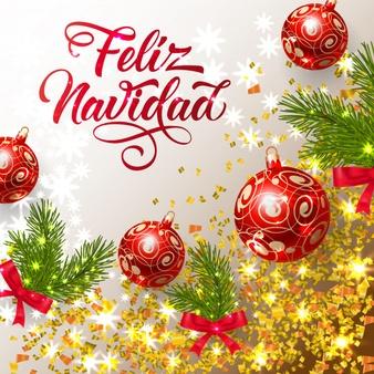 20181227161048-letras-feliz-navidad-brillantes-confeti-brillantes-adornos-1262-16808.jpg