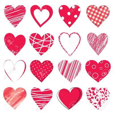 20190130144520-16889234-dia-de-san-valentin-corazones-del-doodle.jpg