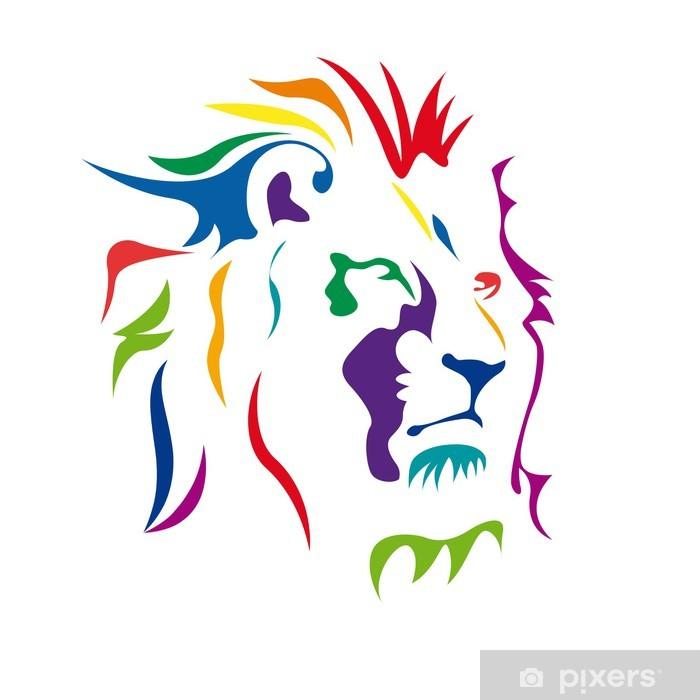 20190130145318-fotomurales-vector-logo-lion-la-fuerza-y-el-coraje-concepto.jpg.jpg